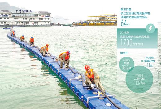 http://www.hjw123.com/huanbaochanye/25124.html