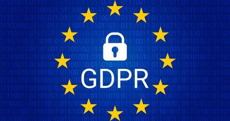 GDPR出台一年:欧洲数字隐私条例推动全球数据隐私保护立法