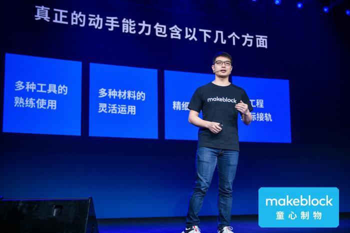 http://www.reviewcode.cn/yunjisuan/49475.html