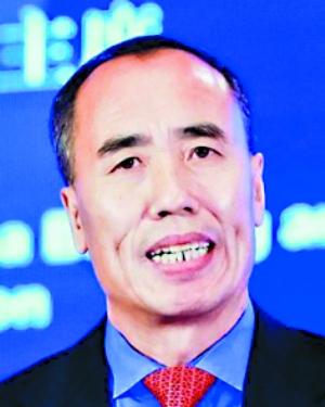 银保监会王兆星:将优化外资金融机构市场准入条件