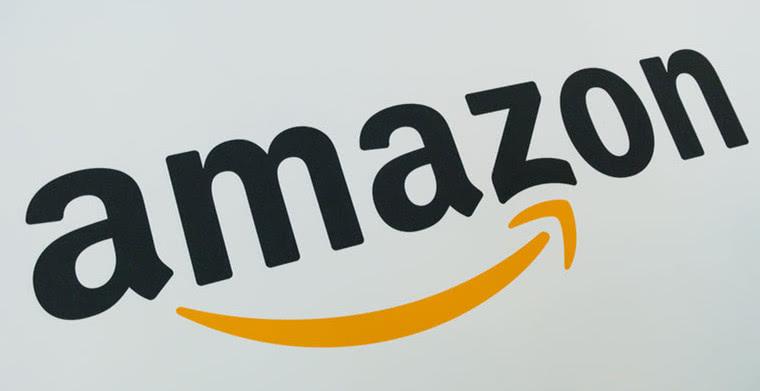 亚马逊新型无人机即将上线,30分钟内即可送货上门