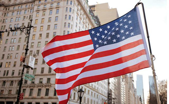 美国CPI数据不佳 美联储降息大局降低 现货白银重