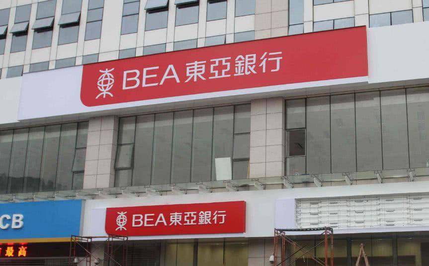http://www.edaojz.cn/jiaoyuwenhua/143195.html