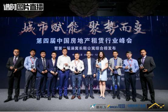 http://www.weixinrensheng.com/shenghuojia/340930.html
