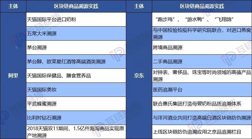 http://www.reviewcode.cn/yanfaguanli/52525.html