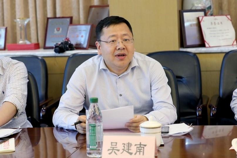 奉子成婚孩非亲生:2018中国(上海)社会治理创新实践案例征集结果即将发布