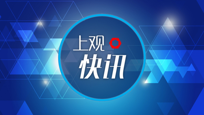 http://www.weixinrensheng.com/caijingmi/346857.html