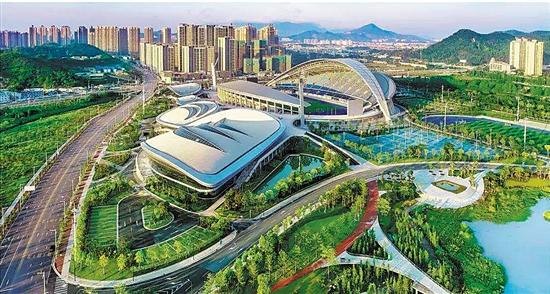 http://www.onsd.net/guangzhouxinwen/84855.html