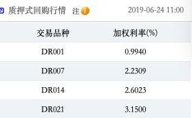 http://www.weixinrensheng.com/gaoxiao/354384.html