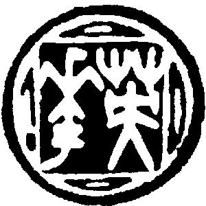 http://www.qwican.com/caijingjingji/1189208.html