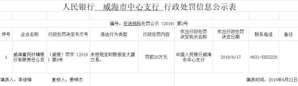 http://www.abovemls.com/jiankang/621581.html