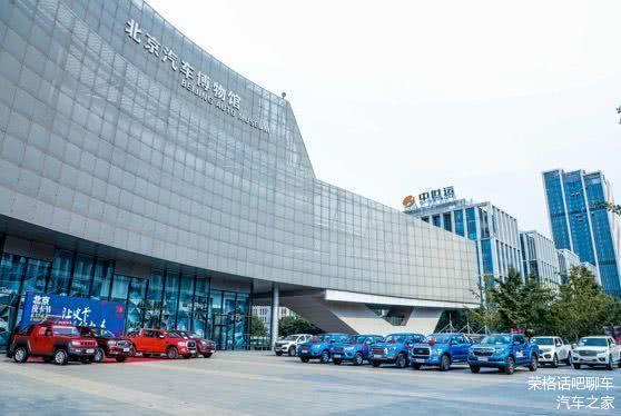 http://www.shangoudaohang.com/zhengce/156680.html