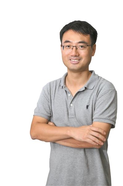 http://www.reviewcode.cn/bianchengyuyan/53422.html