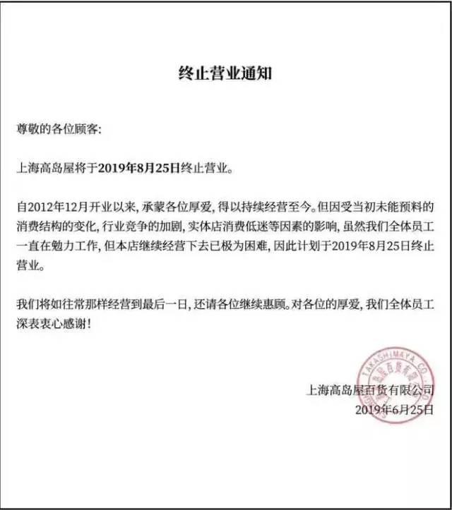 http://www.qwican.com/jiaoyuwenhua/1195870.html