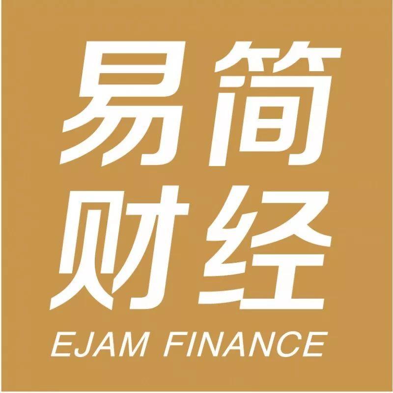http://www.e5s-okinawa.com/chalinglvyou/134454.html