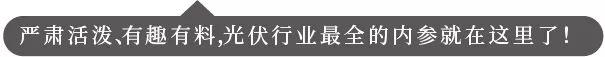 http://aeonspoke.com/dianxin/145216.html