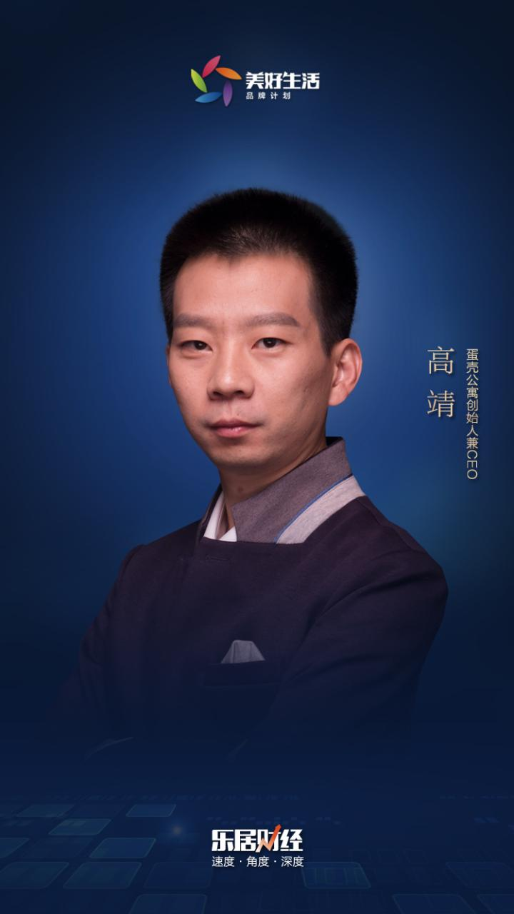 http://www.house31.com/jinrongshichang/23578.html