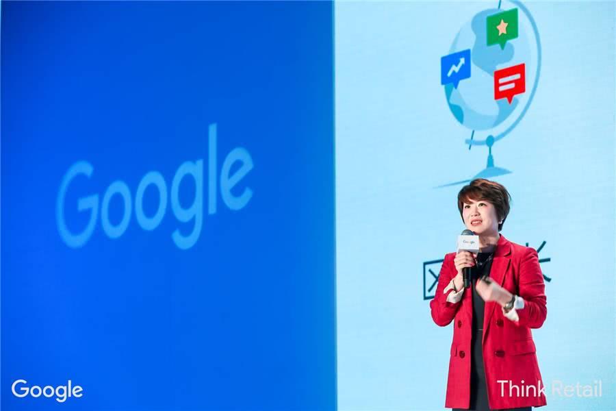 http://www.110tao.com/zhengceguanzhu/43393.html