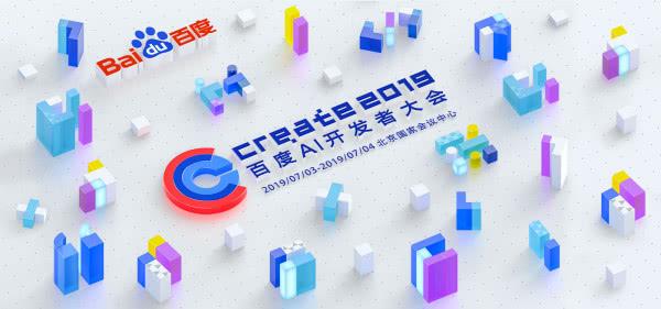http://www.reviewcode.cn/shujuku/56975.html