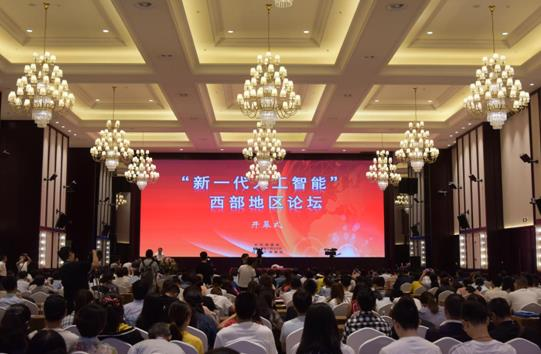 http://www.reviewcode.cn/shujuku/56874.html