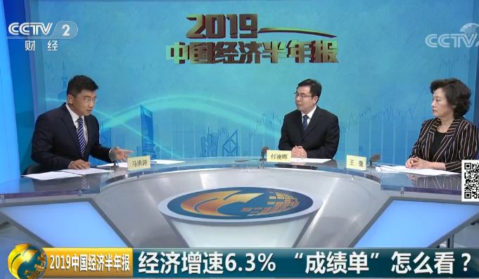 http://www.k2summit.cn/shehuiwanxiang/751933.html