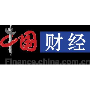 http://www.k2summit.cn/guonaxinwen/751983.html