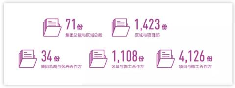 http://www.reviewcode.cn/rengongzhinen/57702.html