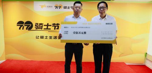 http://www.shangoudaohang.com/shengxian/169247.html