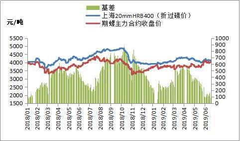 http://www.weixinrensheng.com/caijingmi/416249.html