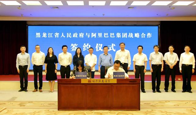 http://www.xqweigou.com/hangyeguancha/38256.html