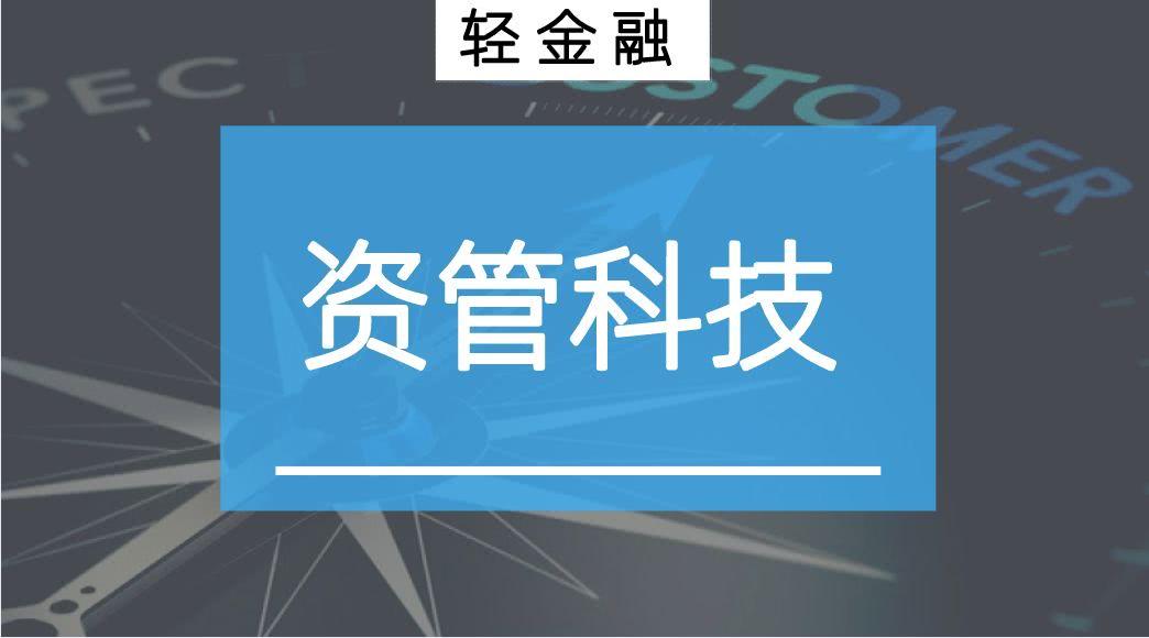 http://www.shangoudaohang.com/chukou/168832.html