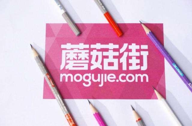 http://www.shangoudaohang.com/chukou/168882.html