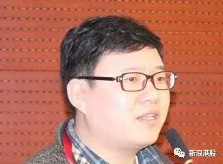 http://www.shangoudaohang.com/anli/168700.html