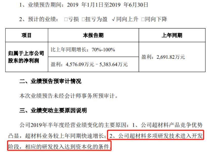 http://www.reviewcode.cn/bianchengyuyan/58309.html