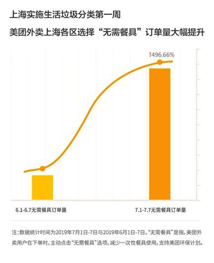 http://www.shangoudaohang.com/haitao/169227.html