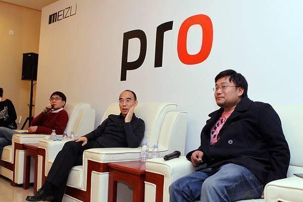 http://www.k2summit.cn/caijingfenxi/765958.html