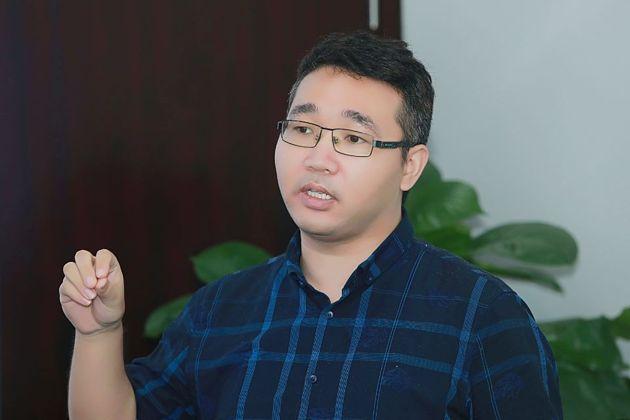 http://www.feizekeji.com/youxi/145505.html