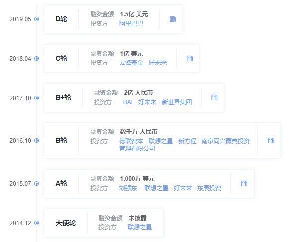 http://www.110tao.com/zhengceguanzhu/45033.html