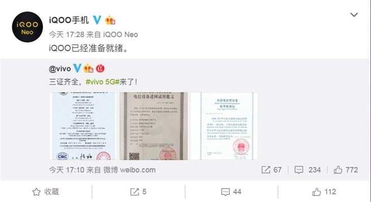 http://www.ybyzsbc.com/jiankang/704594.html