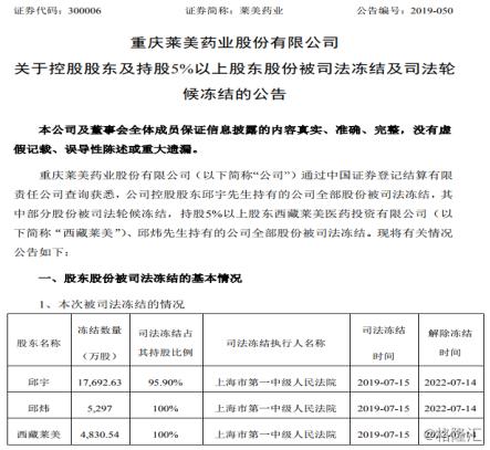 http://www.jiaokaotong.cn/sifakaoshi/161146.html