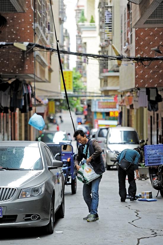 http://www.shangoudaohang.com/zhifu/169200.html