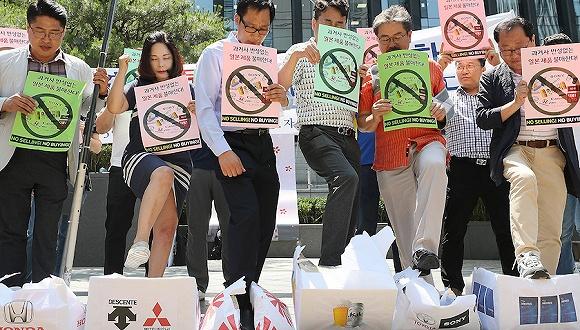 http://www.baudeandds.com/jiaoyu/701778.html