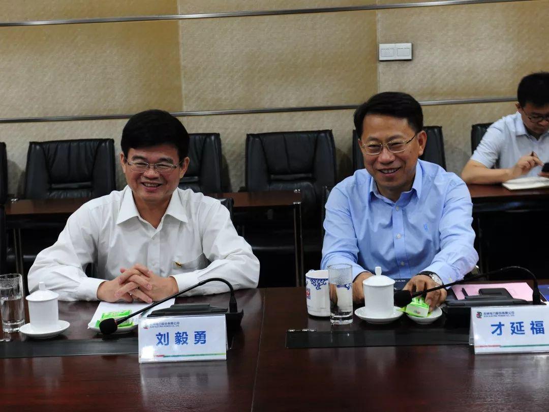 http://aeonspoke.com/hulianwang/145196.html