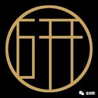 http://www.weixinrensheng.com/caijingmi/429661.html