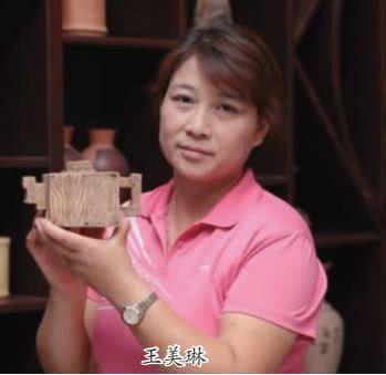 http://www.shangoudaohang.com/jinrong/169357.html
