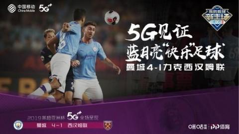 http://www.weixinrensheng.com/tiyu/431375.html