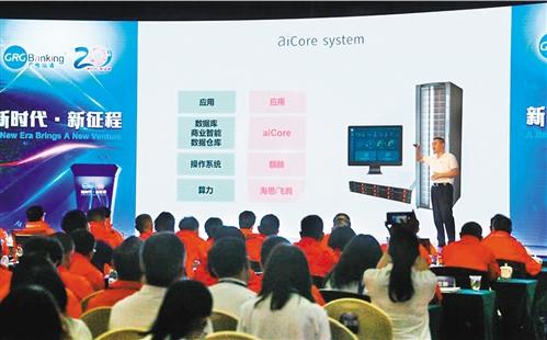 http://www.reviewcode.cn/youxikaifa/58555.html
