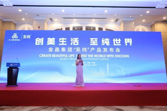 http://www.cnbli.com/chenggonggushi/15059.html