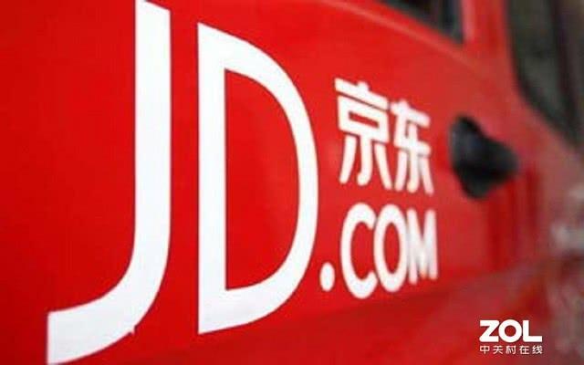 http://www.xqweigou.com/kuajingdianshang/39676.html