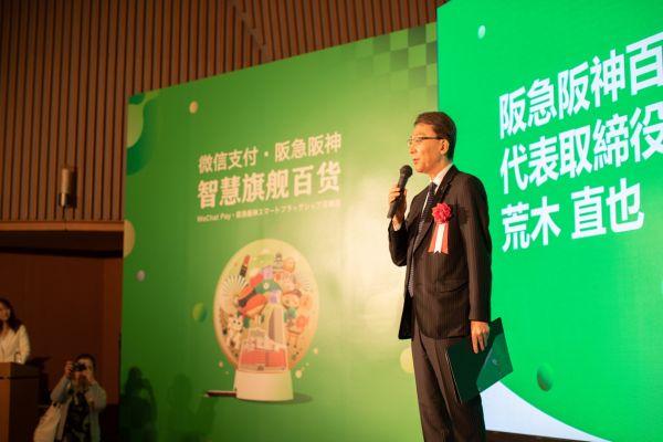 http://www.xqweigou.com/zhengceguanzhu/39691.html